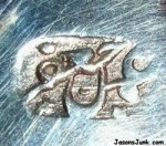 silver_mark_006.jpg