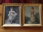 2_girl_prints_in_gold_frames_Frenchman_s_creek_HMB.JPG