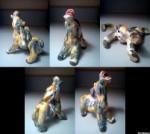 ceramic_donkey.jpg