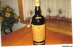Hudson_Bay_bottle.jpg