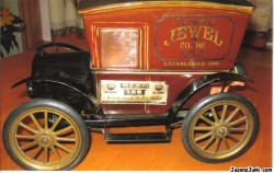 Jim_Beam_Car