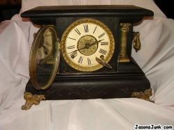 clocks_001