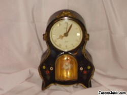 clocks_014