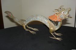 Dragon_Profile