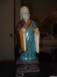 statue_001