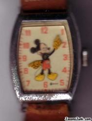 MickeyMouseWatch01