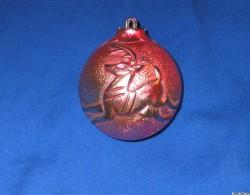 ornaments_010