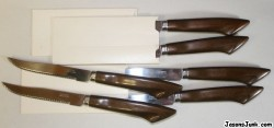 Robinson_steak_knives