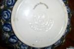 polishpottery1.jpg