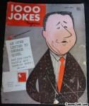 1000_Jokes_Magazine_01.jpg
