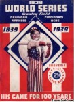1939_World_Series_01.jpg