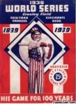 1939_World_Series_01.jpg