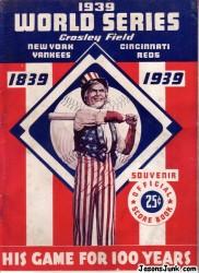 1939_World_Series_01