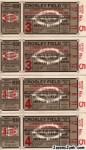 1939_World_Series_Tickets_01.jpg