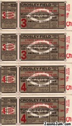 1939_World_Series_Tickets_01
