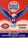 1940_World_Series_01.jpg