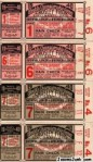 1940_World_Series_Tickets_01.jpg