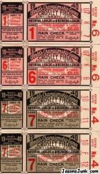 1940_World_Series_Tickets_01