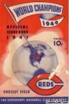 1941_Cincinnati_Reds_Scorebook_01.jpg