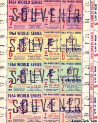 1964_World_Series_01