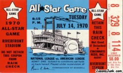 1970_All-Star_Game_01