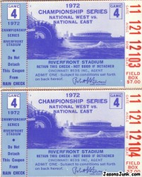1972_National_League_Championship_01
