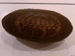 WWII_football