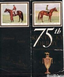1949_Kentucky_Derby_01