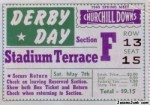 1949_Kentucky_Derby_Ticket_01.jpg