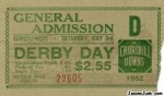 1952_Kentucky_Derby_Ticket_01.jpg