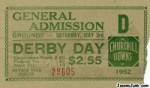 1952_Kentucky_Derby_Ticket_01.jpg