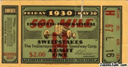 1930_Indy_500_01