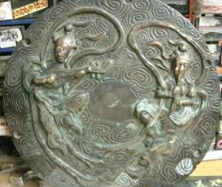 Ornamental_Bronze