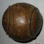 Softball_01.jpg