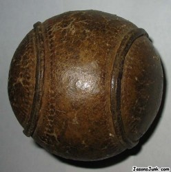 Softball_01