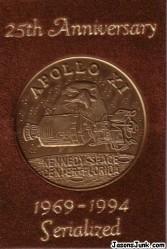 ApolloXI01
