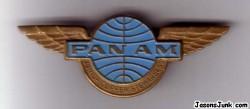 PanAm01