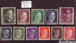 GermanAdolphHitlerStamps.jpg