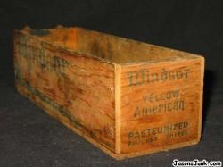 Windsor_Cheese_Box_01