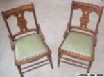 chair11.jpg